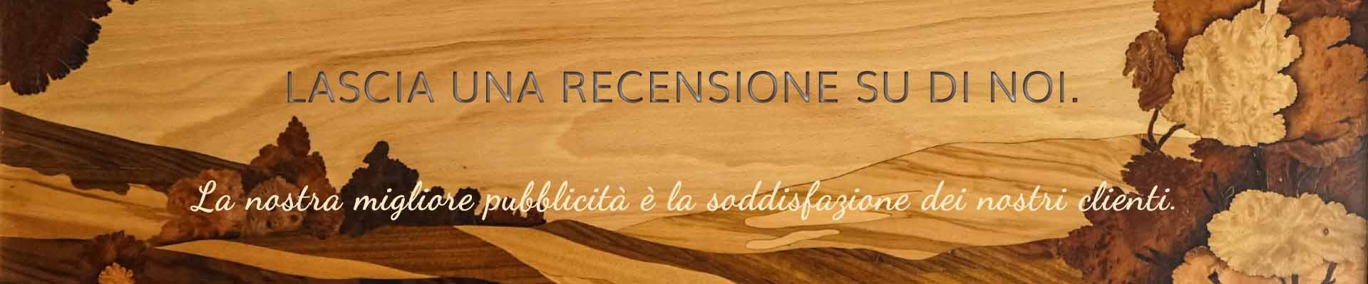 falegnameria_culici_messina_lascia_la_recensione