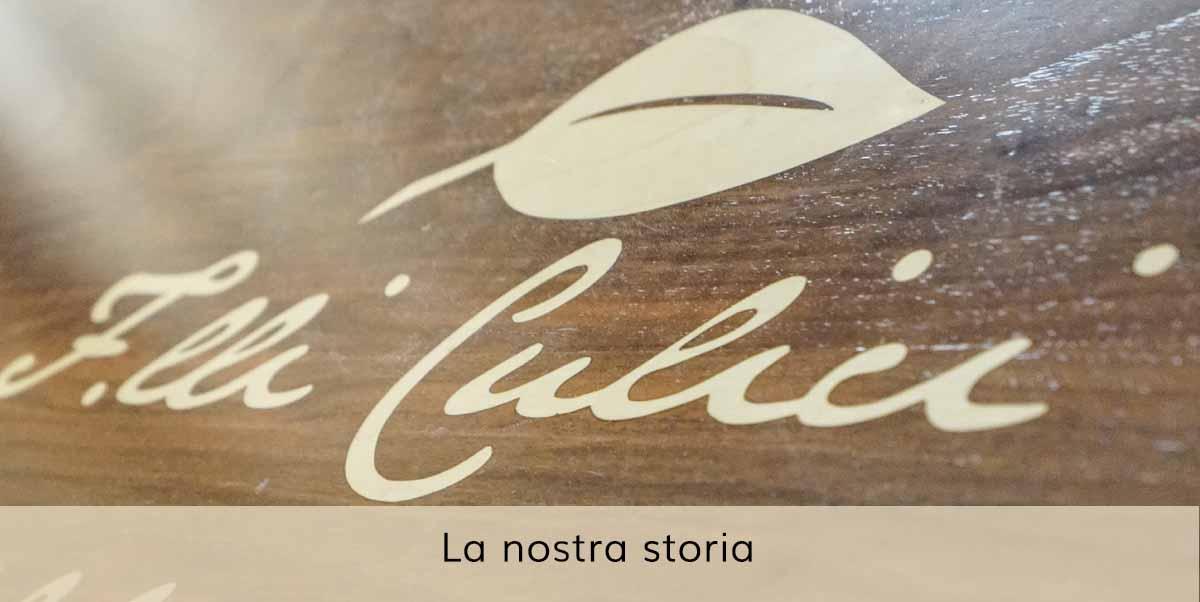 falegnameria_culici_messina_storia