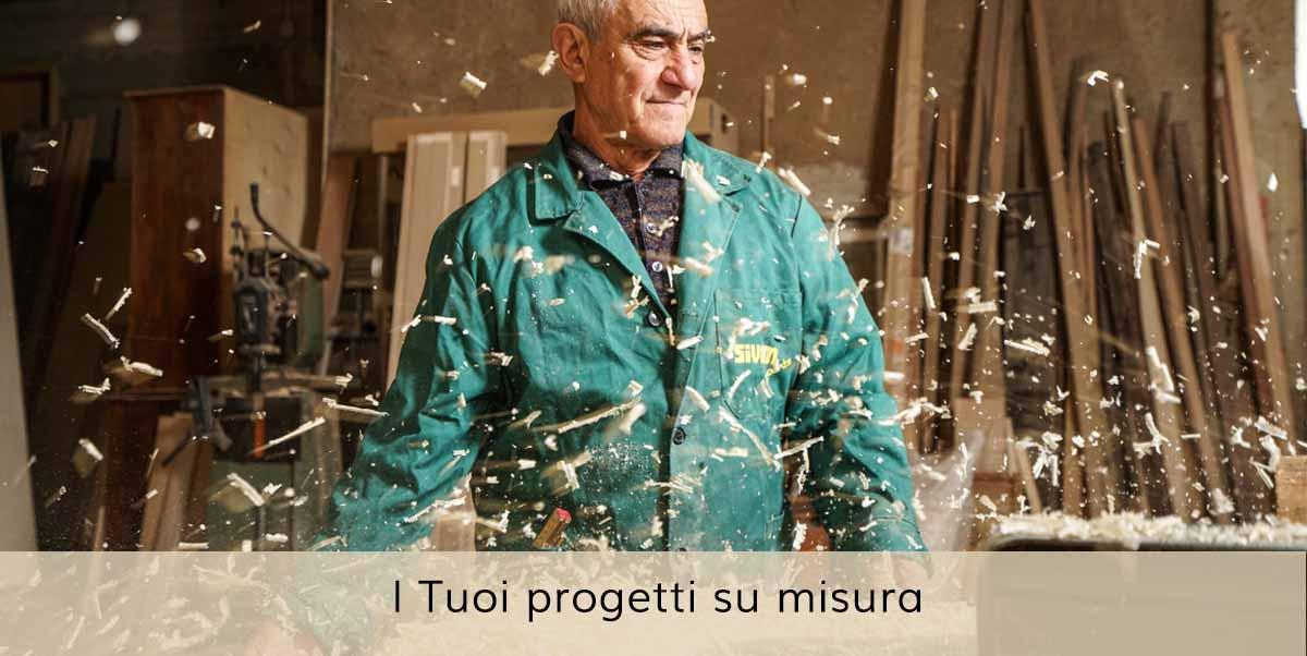 falegnameria_culici_progetti_su_misura