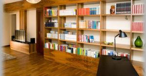 librerie_credenze_05