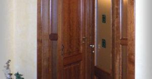 porta-disegno_01