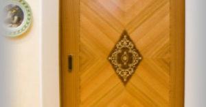 porta-disegno_04
