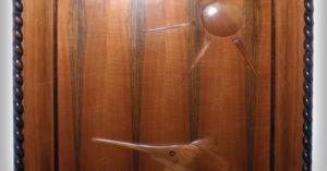 porta-disegno_06