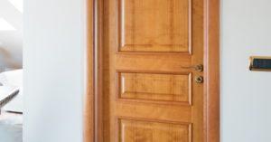 porta_semplice_1